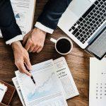 come fare investimenti redditizi