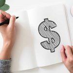 miti sul denaro